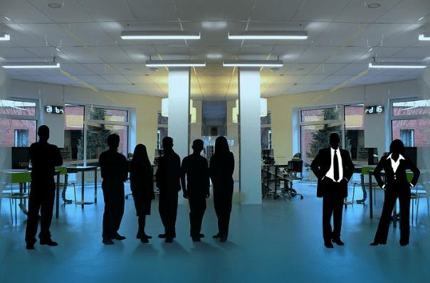 Nytt digitalt verktyg för en inkluderande rekryteringsprocess