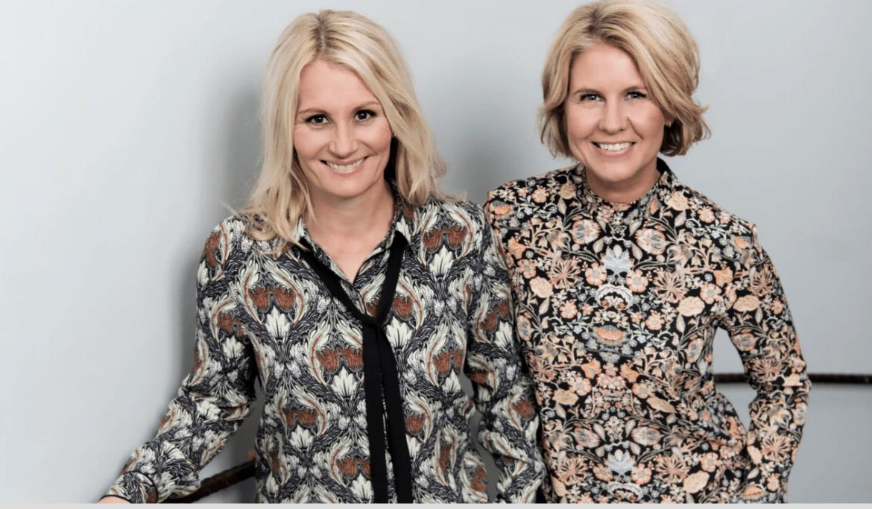 4good Business Network lanserar nytt affärsnätverk för kvinnor över hela landet