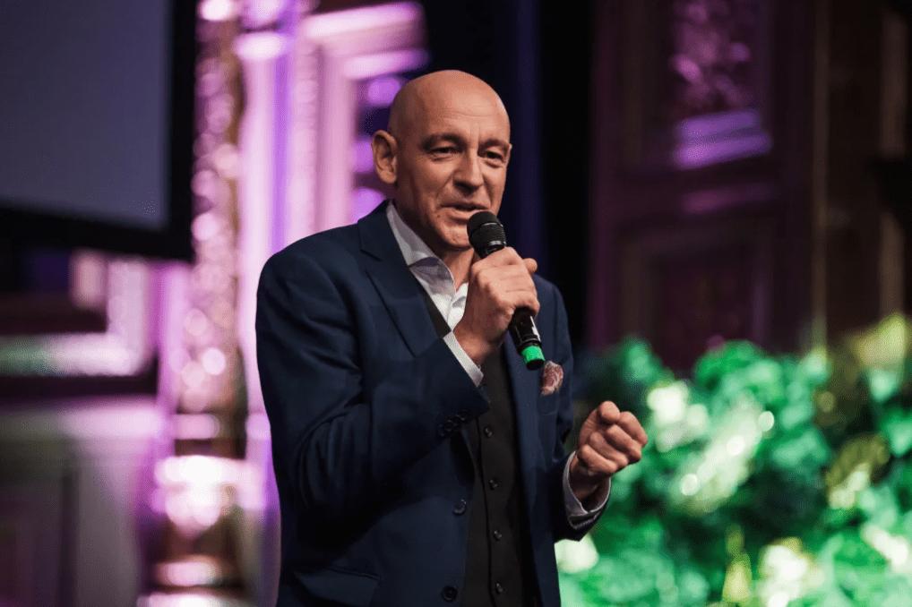 Founders Awards 2020: Den kompletta listan över vinnarna Årsringarna Guld och Silver