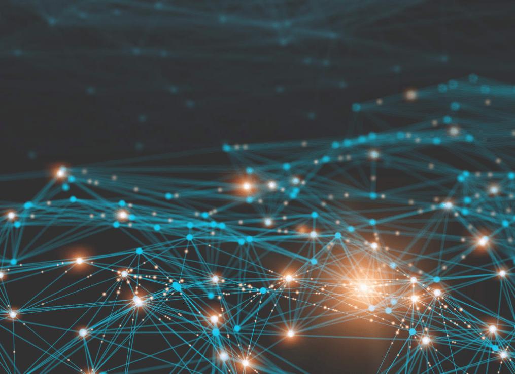 Fyra Umeå-startups på lista över Sveriges bästa inom AI