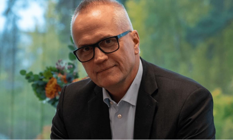 Huawei stolt medverkande arbetsgivare till Tekniksprånget