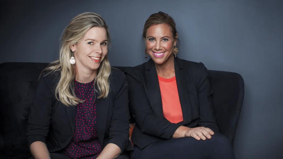 Head Agent Group säljer HR Techbolaget irecommend till Verdane