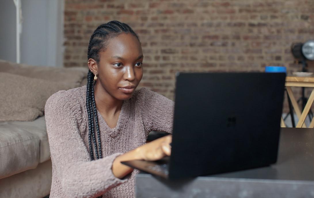 Rätt skanning krävs när fler hemarbetare hotar IT-säkerheten