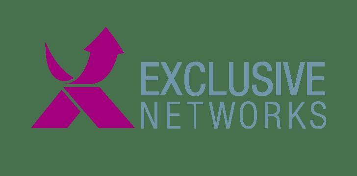 Exclusive Networks – din värdeadderande distributör