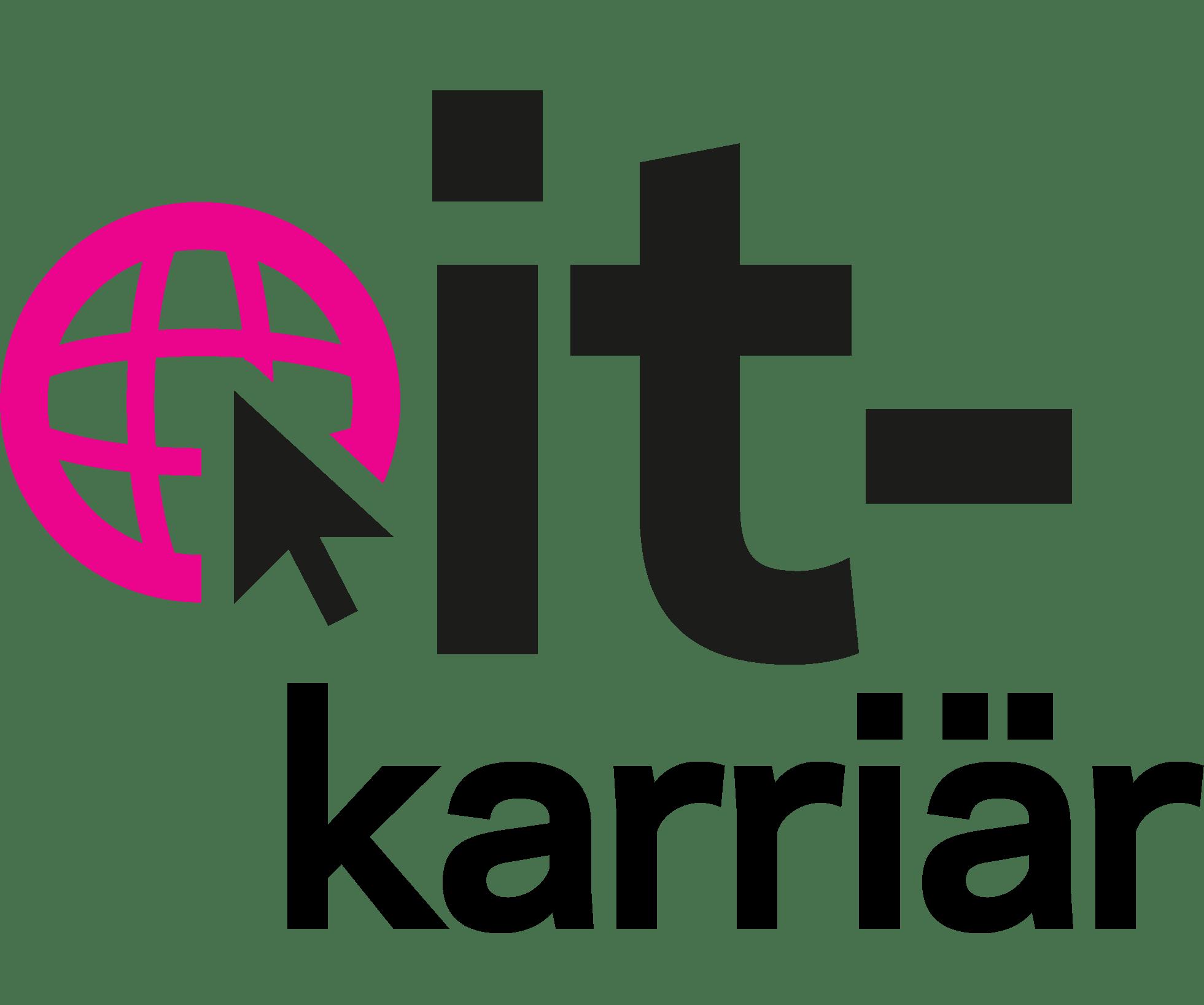 IT-Karriär.se
