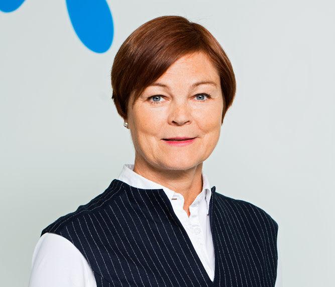 Sveriges mest uppkopplade bolag finns i Piteå