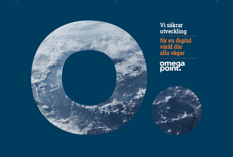 Omegapoint Group tecknar avtal med Cinode inom Skills Management, CRM och beläggningsplanering