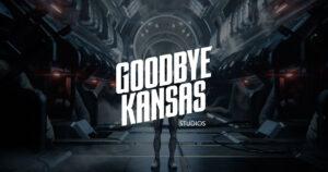 Markus Manninen utsedd till VD för Goodbye Kansas Studios