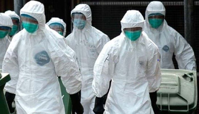 Chefsuppgifterna som blivit svårare under pandemin