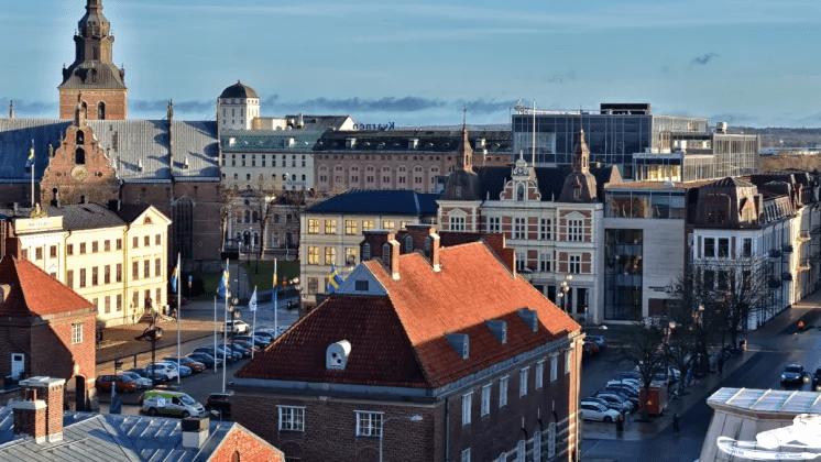 Sigma Technology öppnar nytt kontor i Kristianstad, Sverige