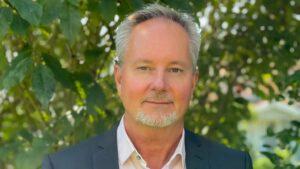 M-Files tillsätter ny Regional Vice President Nordics