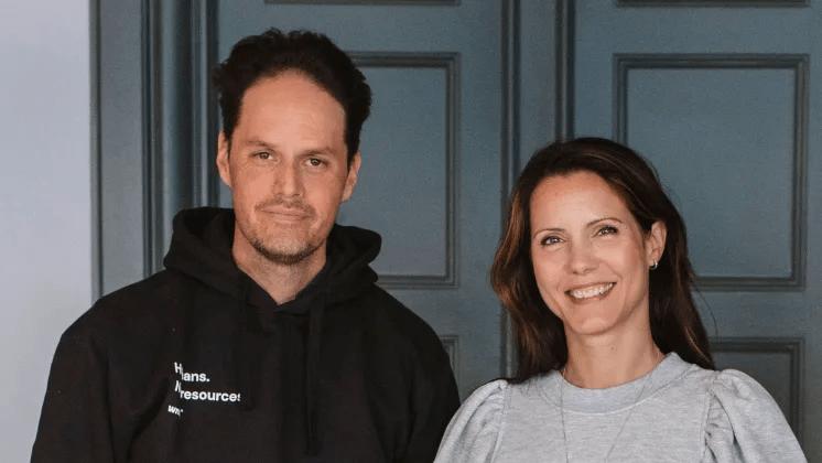 Wndy vill bli hela Sveriges digitala HR-avdelning