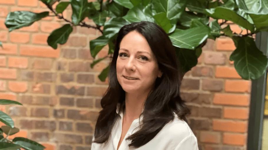 Vilja rekryterar Pernilla Karsberg som ny CFO
