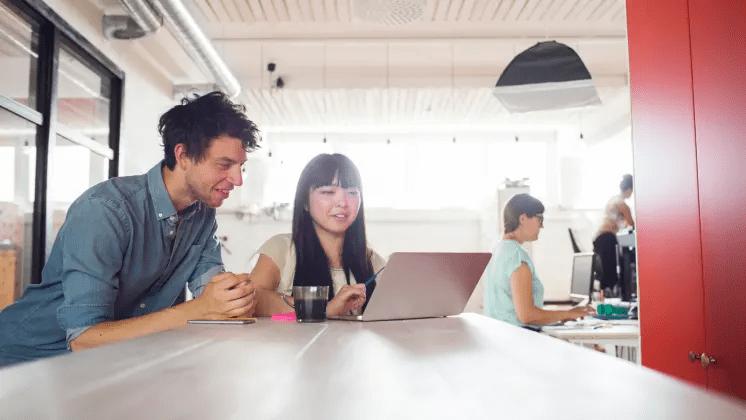 Forte stärker arbetslivsforskningen