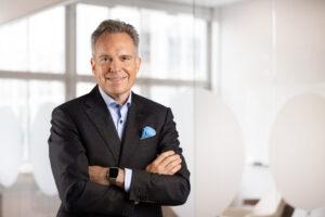 AddSecure utser ny affärsområdeschef Smart Alarms