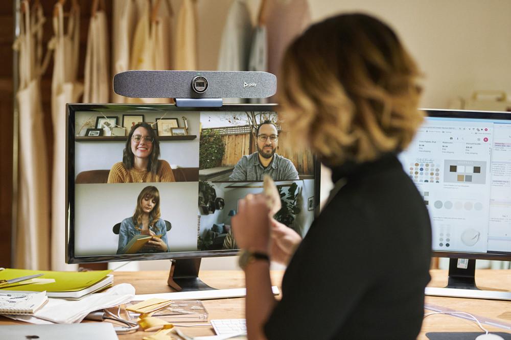 Ny leverantör på arbetsplatsenifokus.se -IsiCom Nordic